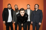 Dance Gavin Dance Release Video, Announce All Their Upcoming Album Details