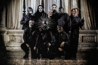 Slipknot Will Not Play This Year's Knotfest According To Corey Taylor