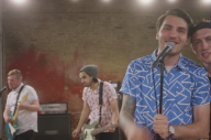 Check Out Sleep On It's New Video For 'A New Way Home'
