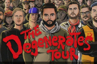 A Day To Remember Just Announced A Massive Tour With I Prevail + Beartooth
