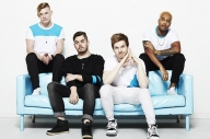 The New Set It Off Song Is Pure Pop Gold