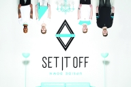 Set It Off - 'Upside Down'