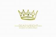 Seven Stories High - 'Deadweight'