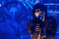 These Are The 16 Songs That My Chemical Romance Played The Most Times Live