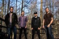 "The Swellers' Jonathan Diener: ""By Getting Out Now, We Could At Least Preserve Some Kind Of Legacy"""
