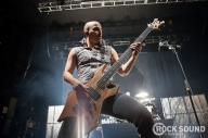Live And Loud: Trivium