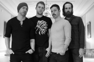 The Dillinger Escape Plan Have Announced Their Last Ever Show