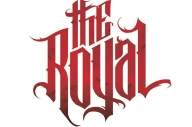 The Royal - 'Seven'