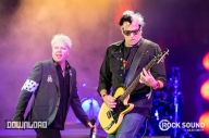 The Offspring Have Posted A Brand New Song And… It Sounds Like The Offspring
