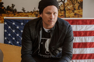 Tom DeLonge Has Opened Up About His Reasons For Quitting Blink-182