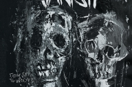 VANISH - 'From Sheep To Wolves'