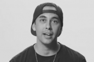 Vic Fuentes Has Been Announced As Co-Chairman / CEO Of The Living The Dream Foundation