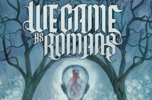 We Came As Romans Have Announced A 'To Plant A Seed' 10 Year Anniversary Tour