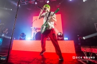 "Waterparks' Awsten Knight on 'FANDOM' Concert Film: ""I Want It To Feel More Like Art"""