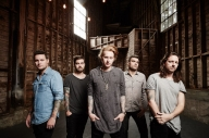 We The Kings Are Back, Have Announced Album Number Six