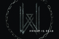 Wovenwar - 'Honor Is Dead'