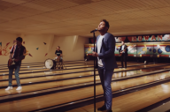 You Me At Six Are Back Again, With The Brand New Video For 'Back Again'