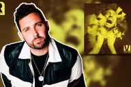 You Me At Six -  'SUCKAPUNCH' Album, Track By Track