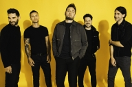 You Me At Six: Video History