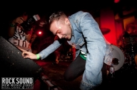 Live And Loud: Your Demise