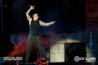 Avenged Sevenfold Announce New Show