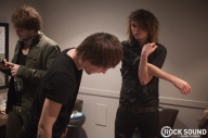 Live And Loud: Asking Alexandria