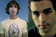 The All-American Rejects And Dashboard Confessional Have Covered Each Other's Songs