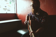 Aaron West And The Roaring Twenties (The Wonder Years' Dan Campbell) Streams New Song