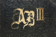 Alter Bridge - 'AB III'