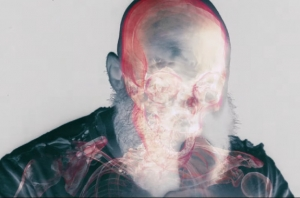 WATCH: August Burns Red's Anatomically Fascinating Video For 'Bones'