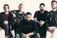 A Day To Remember Are Dropping New Track 'Degenerates' TODAY