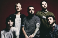 A Day To Remember Are Teasing Something