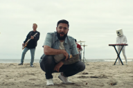Check Out The First Taste Of New A Day To Remember Music In Three Years
