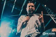 A Day To Remember Have Just Announced A Massive Tour
