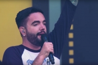 Watch A Day To Remember's Video For 'We Got This'