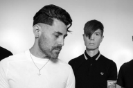AFI Have Dropped A Surprise Single, And Announced A New EP