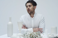 AFI's New Video Is Very White And Very Weird