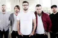 Yes, Alexisonfire Will Be Playing Reading & Leeds Festivals This Year