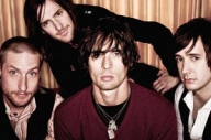Watch The All-American Rejects Perform 'Sweat' Live On TV