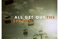 All Get Out - The Season