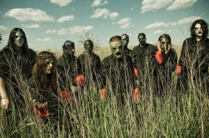 Slipknot Are Planning On Releasing 11 Unheard Songs From 'All Hope Is Gone' Soon