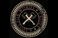 A Loss For Words' New Track Features A Hardcore Veteran