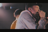 Neck Deep's Ben Barlow Features In This New Alt Med Video