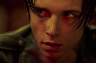 Watch The Final And Incredibly NSFW Trailer For American Satan