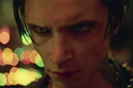 Listen To A New Song From Andy Biersack + Ben Bruce's Movie 'American Satan'