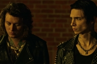 Watch The New American Satan Trailer