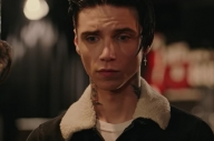A Special Screening Of American Satan (With Full Q&A) Is Happening Tomorrow