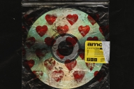 Bring Me The Horizon's 'amo' Has Been Certified Gold In The UK