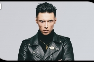 The Best Of Andy Black On Rock Sound