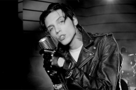 Andy Biersack Just Dropped Another Andy Black Song
